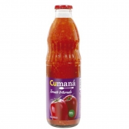 Tomate Triturado Cumana Botella 950 Ml