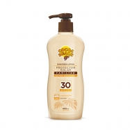 Protector Solar Cocoa Beach FPS 30 400 Ml