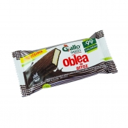 Oblea De Arroz Gallo 20 Gr